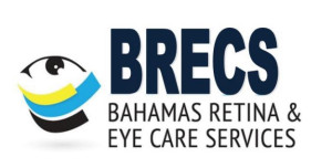 Bahamas Retina and Eye Care Services