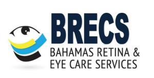 Bahamas Retina and Eye Care Services